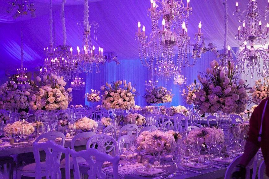 A magical winter wonderland wedding sacks productions rose omalley wedding sacks productions 7 junglespirit Image collections