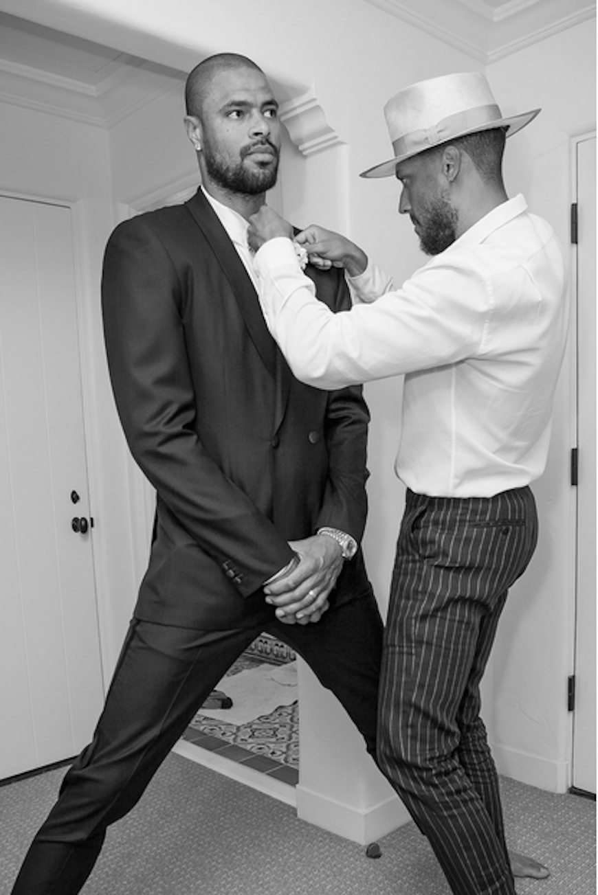 Tyson-Chandler-Vow-Renewal-4