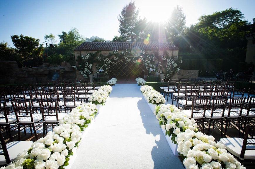 Varsano Tutor Wedding-4