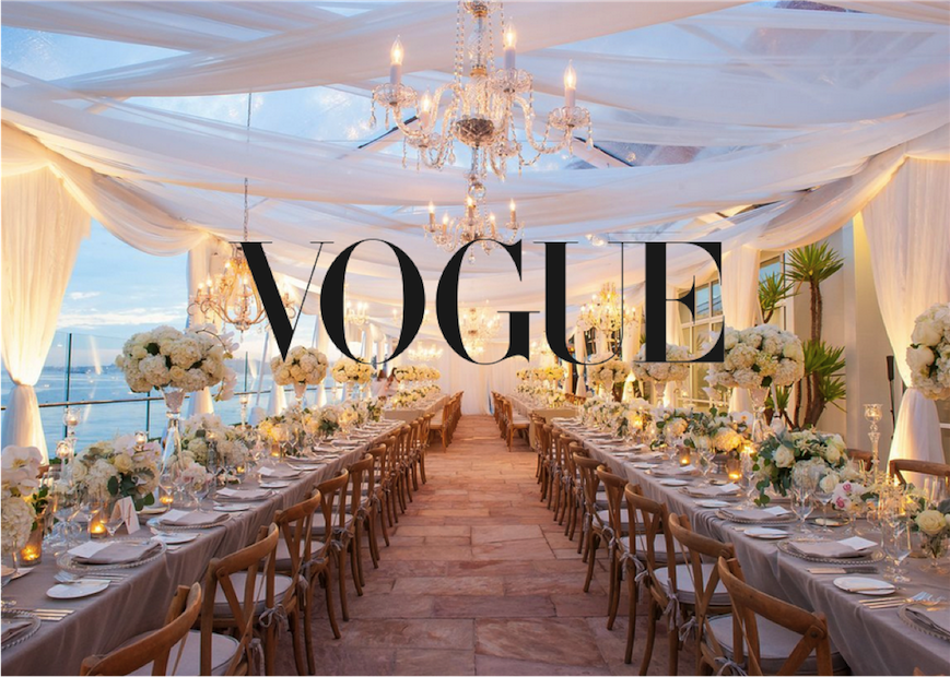 Featured in vogue tyson chandler vow renewal sacks productions featured in vogue tyson chandler vow renewal junglespirit Image collections