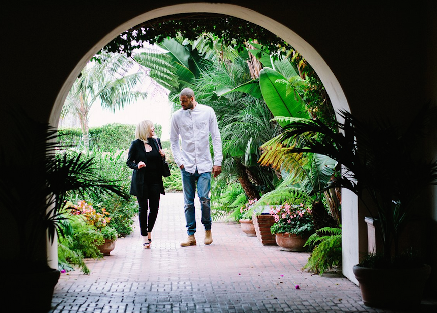 Tyson-Chandler-Vow-Renewal-1