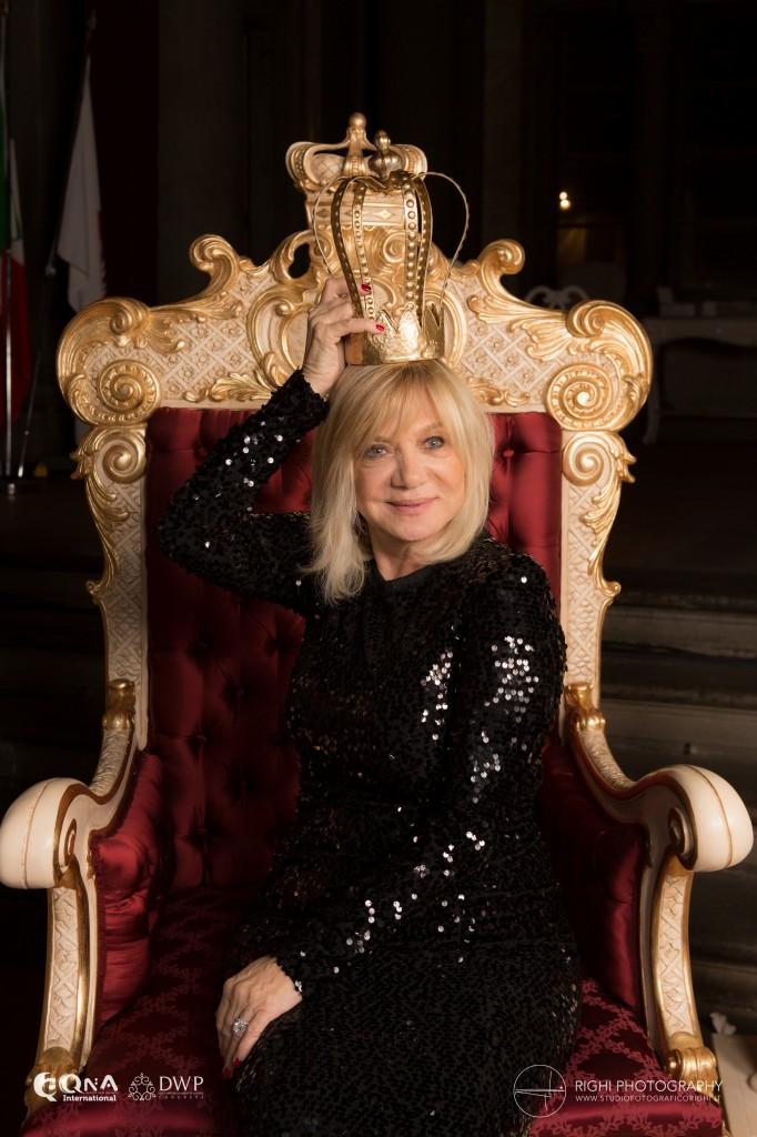 Sharon Sacks _ Destination Wedding Planner Congress