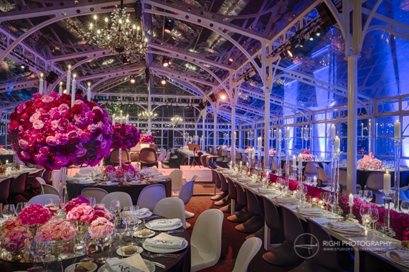 Destination_Wedding_Congress_2016_SacksProductions_10