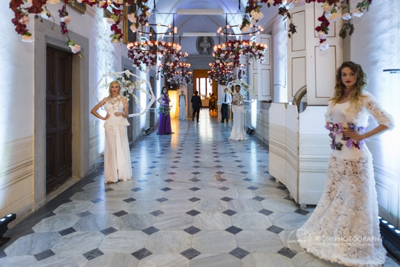 Destination_Wedding_Congress_2016_SacksProductions_7