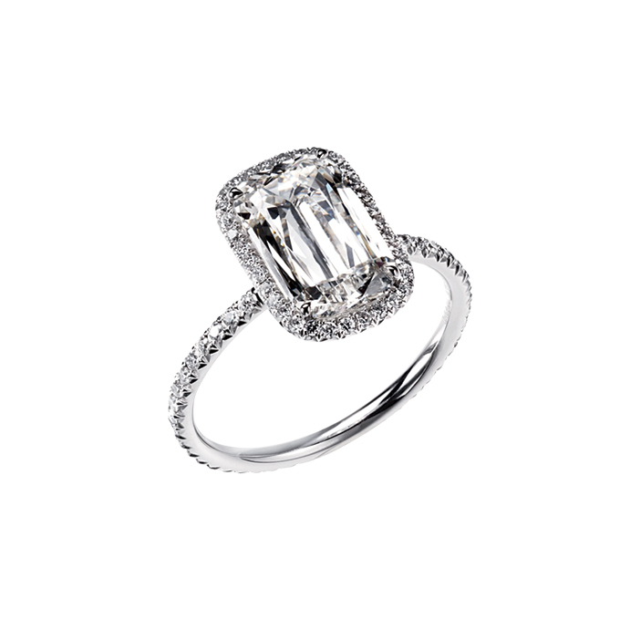 Beyonce-Engagement-Ring