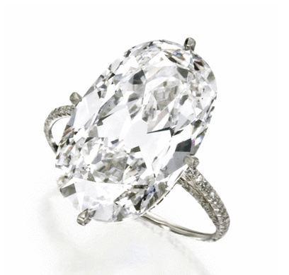spotlight-on-jar-jewelry-L-VXCNIA