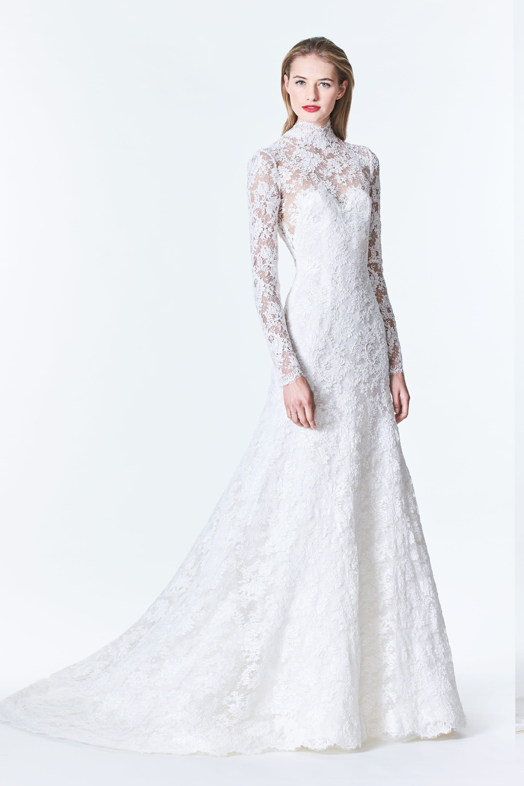 OUR BLOG Sacks Productions Inspirational 27 Wedding Dresses Movie Watch Online Free