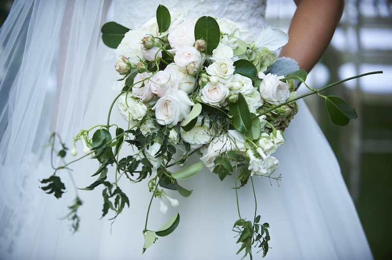 green-wedding-4667