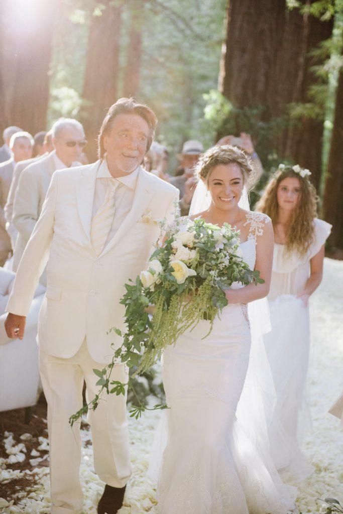 sylviegil-0055barn-bride-gil-lucia-outdoors-preserve-romantic-santa-sharonsacks-sylvie-wedding-white
