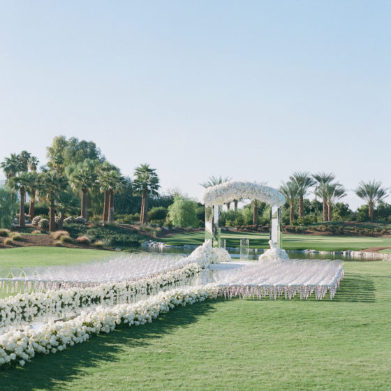 Coachella California Sacks Productions Elizabeth Messina Photography